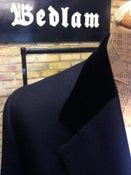 Image of The City Smarts overcoat