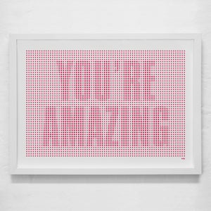 Image of You're Amazing DM
