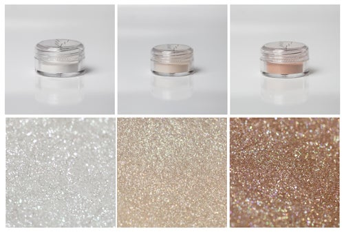 Image of Extreme Shine Loose Highlighters
