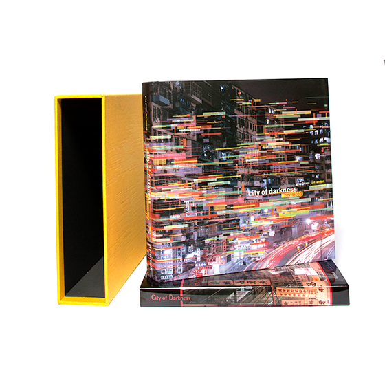 Image of Two book set: Limited edition