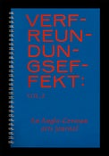 Image of Verfreundungseffekt Vol. 2
