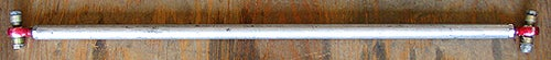 Image of Aluminum Panhard Rod-  (used)