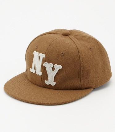 Image of ATTIC BASEBALL CAP