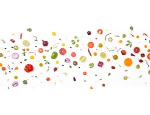 Image of Tomato Confetti