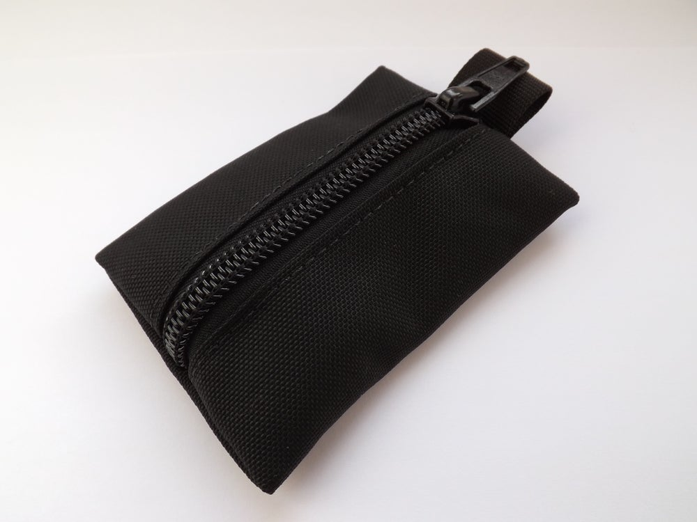 Image of L.I Wookie Pouch MK II