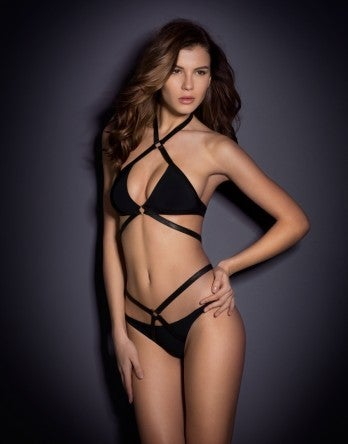Image of SYNS SOPHISTICATED 2 PIECE BIKINI 2015