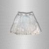sext pixels clear skirt