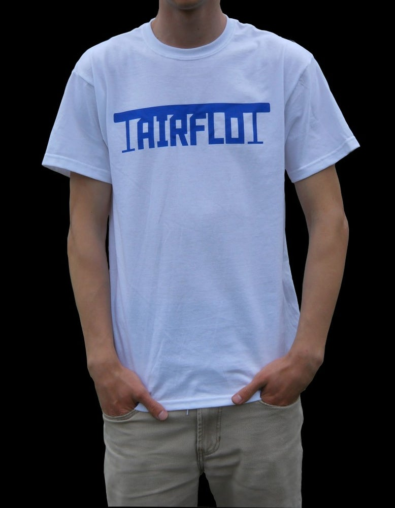 Image of Airflo T Shirt