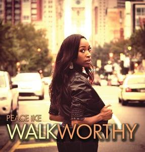 Image of Walk Worthy-2015