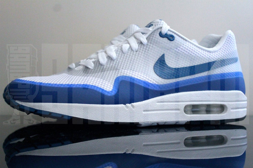 9am6pm Nike MAX AIR NRG HYPERFUSE PREMIUM 1 xHg7qYwH