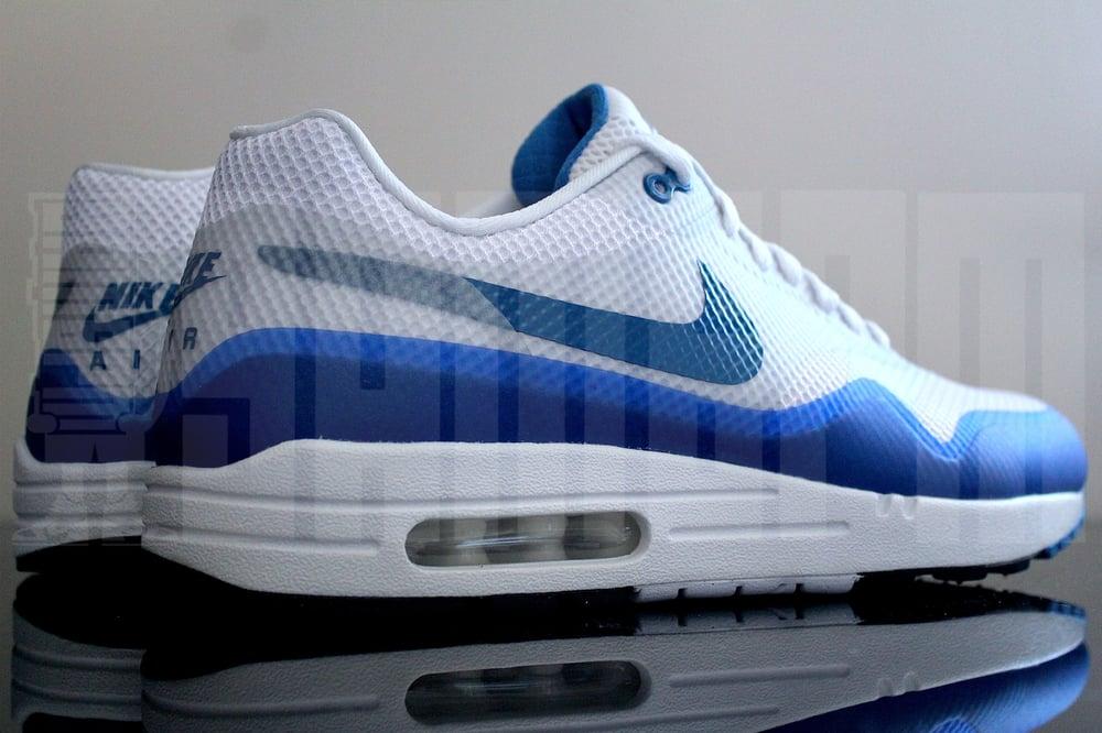 Image of Nike AIR MAX 1 HYPERFUSE PREMIUM NRG