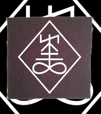 Image of Order Sigil Patch