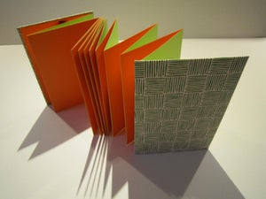 Image of Zig-Zag Books