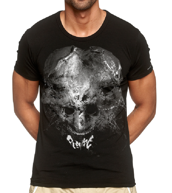 Image of S/t Shirt
