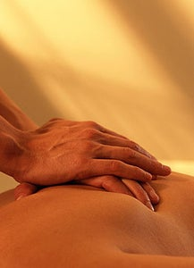 Image of SPECIAL MASSAGE PACKAGES 10%-15%-20% OFF