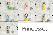 Image of Princess