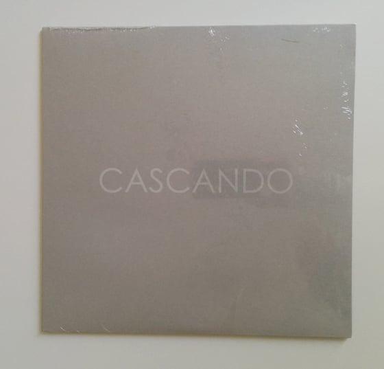 Image of FABIO ORSI / CLAUDIO ROCCHETTI - Cascando LP