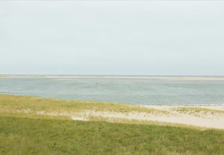 Image of Cape Cod II