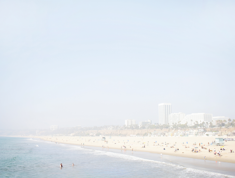 Image of Santa Monica