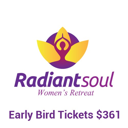 Image of Early Bird Tickets