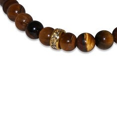 Image of SS6 - Brown Onyx