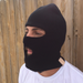 Image of Salty Ski Mask