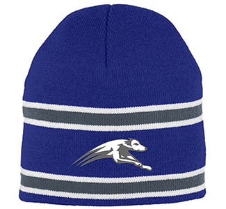 Image of Stocking Cap