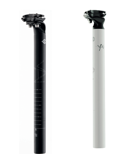 Image of Cinelli Vai Seatpost