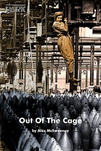 Image of Out of the Cage