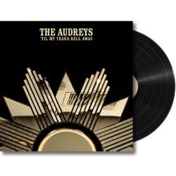 'Til My Tears Roll Away - Deluxe 180 Gram Vinyl