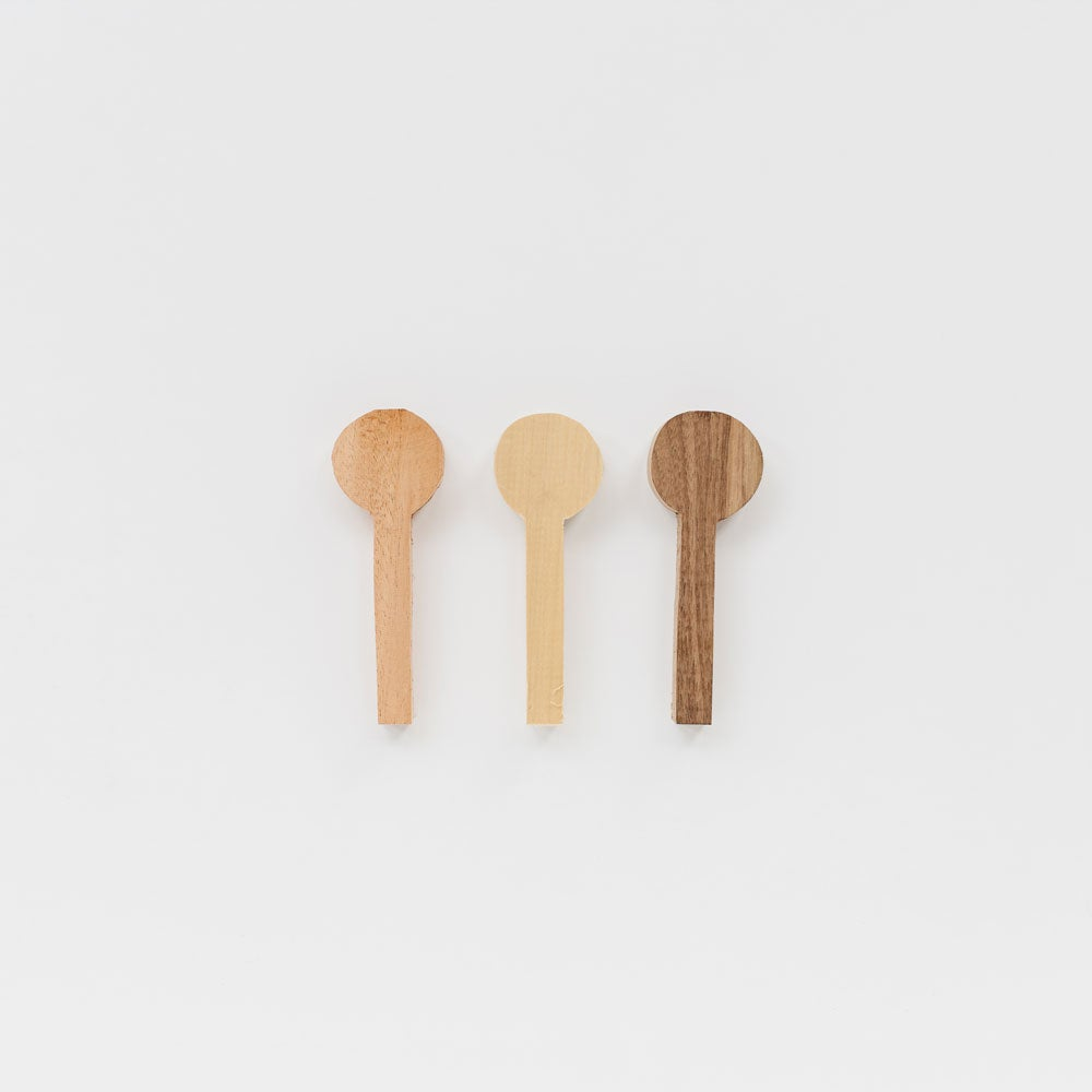 Image of Spoon Carving Kit