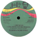 "Image of Ras Michael & The Sons of Negus - Long Time Ago / + 2 more (3 track EP) 12"" (Jah Life)"
