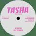 "Image of Wayne Smith / Gilly Buchanan - Dancing Machine / Me No Mix 12"" (Tasha)"