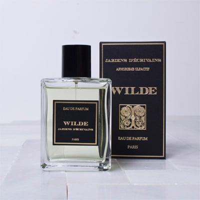 Image of WILDE