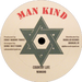 "Image of Mankind - These Three Girls / Country Life 12"" (Man Kind)"