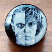 Image of American Horror Story Flesh Plugs