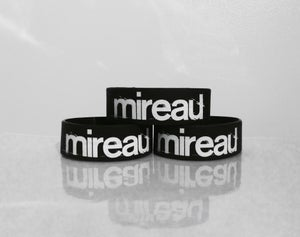 Image of Mireau Wristband