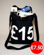 Image of £15 Grab Bag
