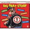 Big Beat Story Catalogue Number: Min 2335 (CRAZY CAVANS STORE)