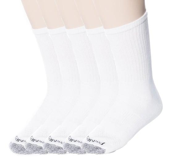 Image of Crew Style Work Socks