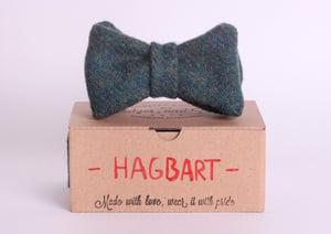 Image of Hagbart