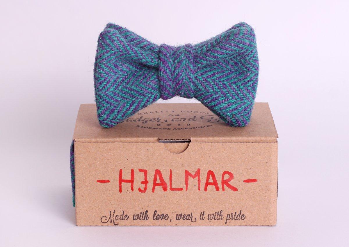 Image of Hjalmar