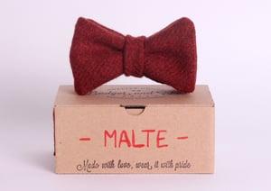 Image of Malte