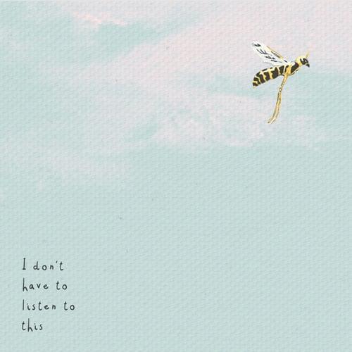 Image of Dolittle - Wasp