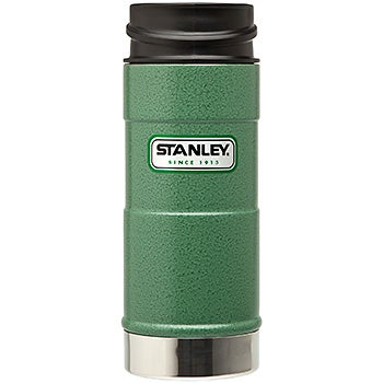 Image of Stanley 12oz One-hand Vacuum Mug