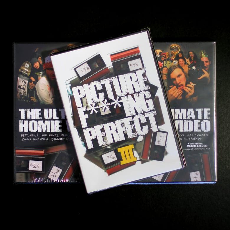 Image of PFP3