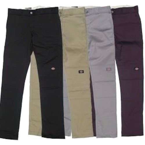 Image of Dickies Skinny Pants