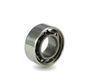 Image of ADC BEARING (Small)