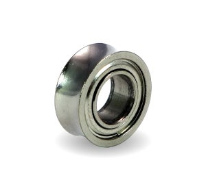 Image of ADC BEARING