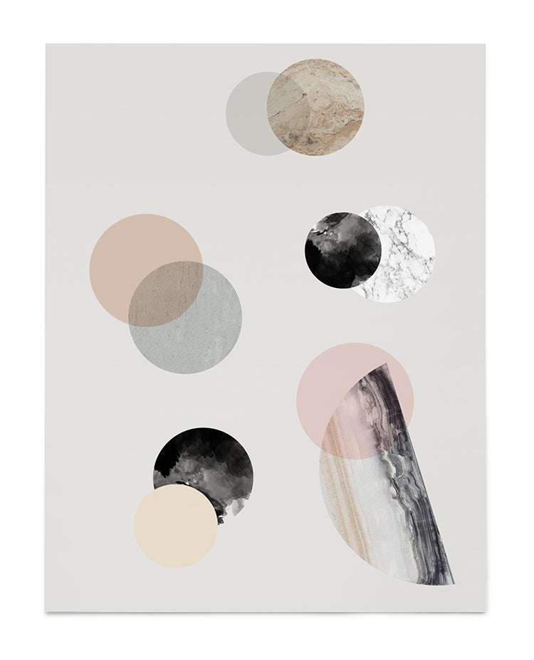 Image of SPOTS - ELEMENTS COLLECTION